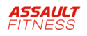 Assault Fitness - Фото 2