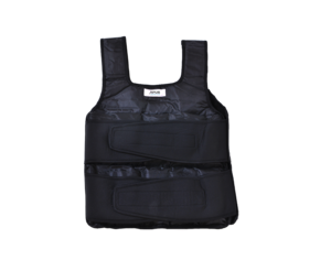 Жилет Утяжелитель Weight vest APUS