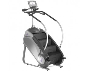 StairMaster Stepmill SM5 - Фото 126