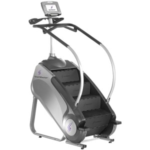 StairMaster Stepmill SM5 - Фото 1