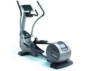 Technogym Synchro Excite 700 LED