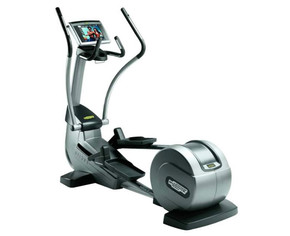 Technogym Synchro Excite 700 TV