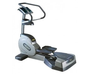 Technogym Wave 700
