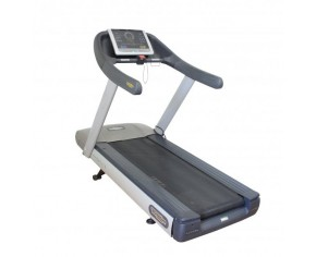 Technogym Run Exite 700 LED - Фото 23