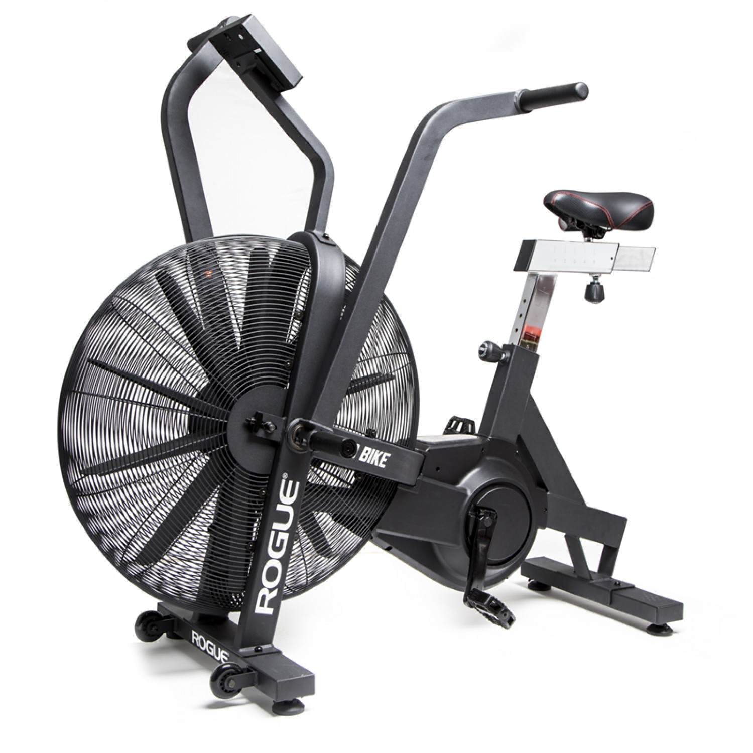 AirBike Rogue Fitness Echo Bike