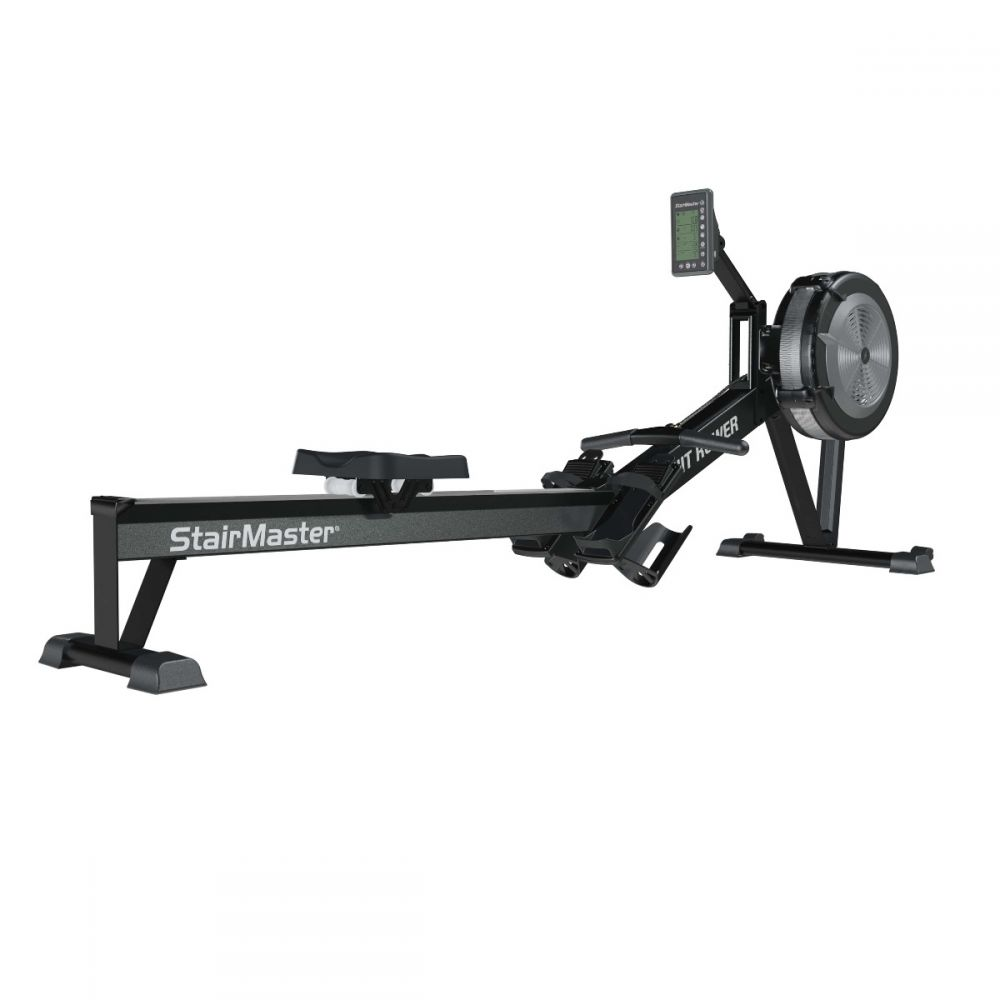 Stairmaster Hiit rower - Фото 217
