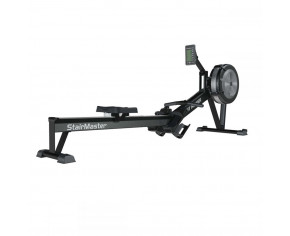 Stairmaster Hiit rower - Фото 261