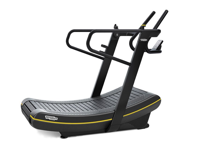 Technogym SKILLMILL CONNECT - Фото 224