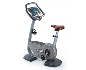Technogym Bike Excite 700 TV - Фото 15