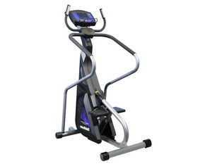 StairMaster 4600 CL - Фото 48