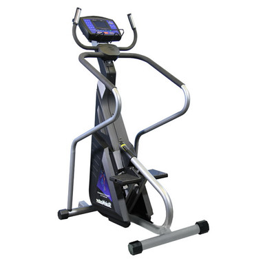 StairMaster 4600 CL