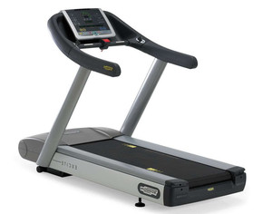 Technogym Run Now 700 LED - Фото 33