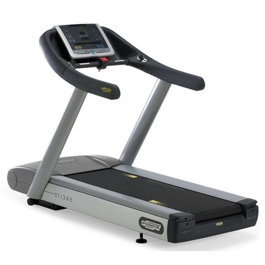 Technogym Run Now 700 LED