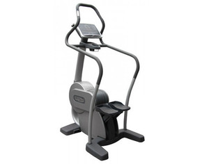 Technogym Excite 700 LED