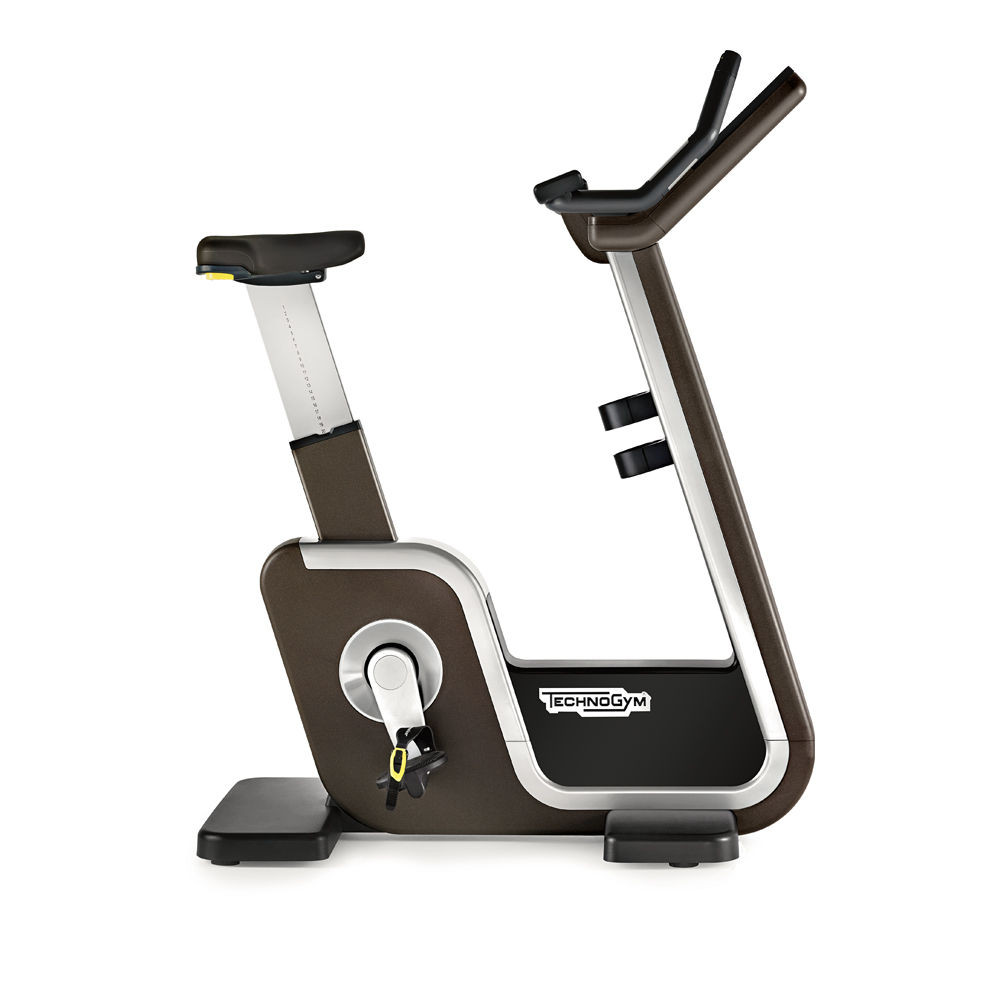 Technogym ARTIS UPRIGHT - Фото 99