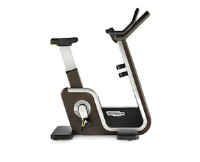Technogym ARTIS UPRIGHT - Фото 25