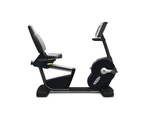 Technogym bike Unity recline - Фото 27
